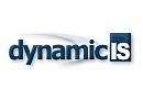 Dynamic IS - East Midlands IT support and Websites