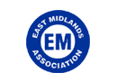 East Midlands Association of Motor Clubs